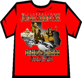 Junetheenth_2010_Red-280x265 T Shirt Design Order Form on template microsoft word, printable pdf, high school,