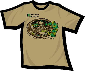 Buy affordable custom printed t shirts embroidery for On site t shirt printing